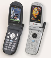 ММ-7400 и ММ-5600