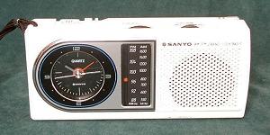 Sanyo 6C-15