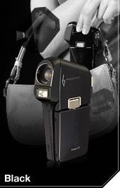 xacti C6 - чёрный