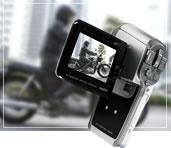 Фото и видео одновременно!