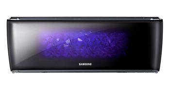 Кондиционеры Samsung Jungfrau