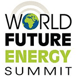 WFES 2013