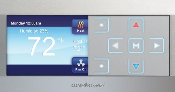 1HDEZ_1521_Thermostat