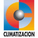 climatizacion 2013