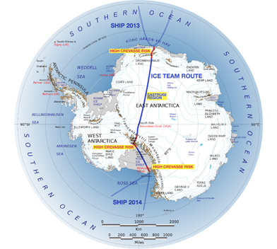 map-Antarctica