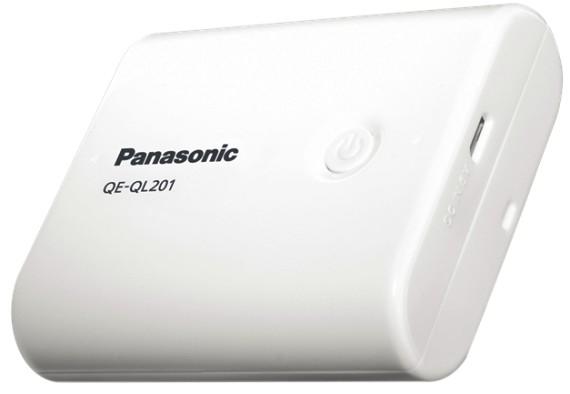 Panasonic QE-QL201