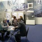 Рабочая атмосфера - Мир Климата 2013