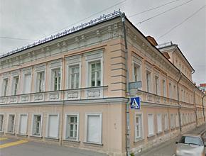 ИСП РАН Полупромышленные системы кондиционирования - 250 кВт