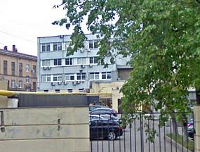 3-ая ул. Ямского поля - установлены Полупромышленные PAC-системы