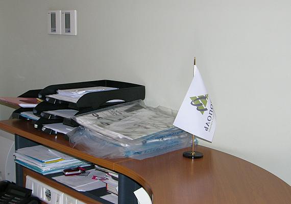 Пульт дистанционного управления кондиционером
