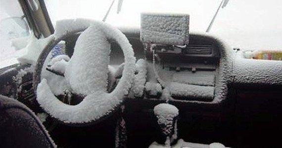 Весна в полном разгаре, и пришло время убедиться, что система кондиционирования Вашего автомобиля готова к летнему сезону.