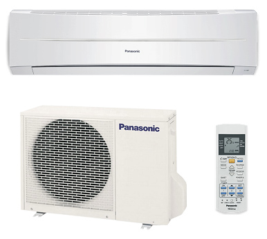 Кондиционер PANASONIC CS-PW18MKD