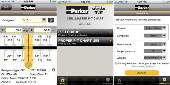 ChillMaster-PT-Chart