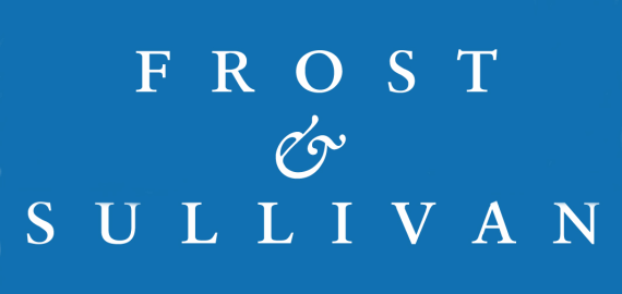 Frost-and-Sullivan