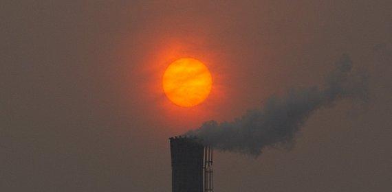 ENVI предлагает полностью отказаться от использования фторсодержащих газов в период между 2015 и 2020 годами