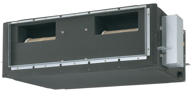 Канальный кондиционер S-F43DD2E5