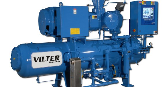 Vilter