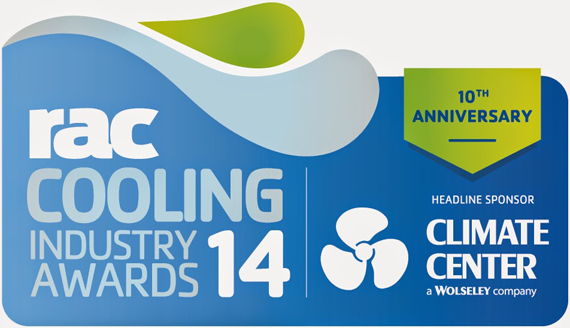 Cooling-Industry-Awards-2014