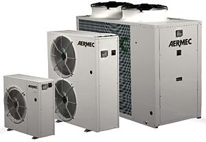 AERMEC ANL-020-202