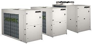 AERMEC ANL-290-650