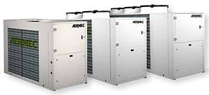 AERMEC NRL-0280-0750