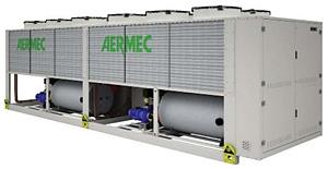 AERMEC NRL-2000-3600
