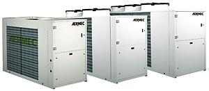 AERMEC NRL-FC-0280-0700