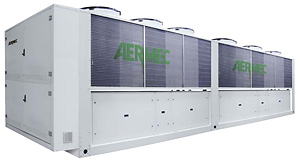 AERMEC NRL-FC-2000-3600