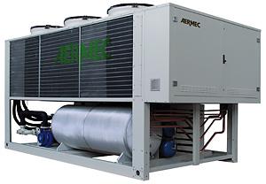 AERMEC NRL-FC-750-1800