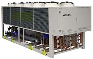 AERMEC NS-FC-1251-7203