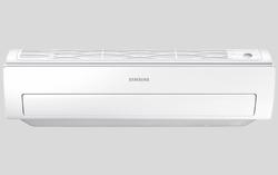 Настенные внутренние блоки кондиционеров VRF A3050 DVM S Samsung