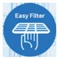 Фильтр Easy Filter